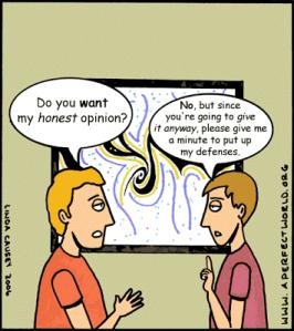 honest_opinion